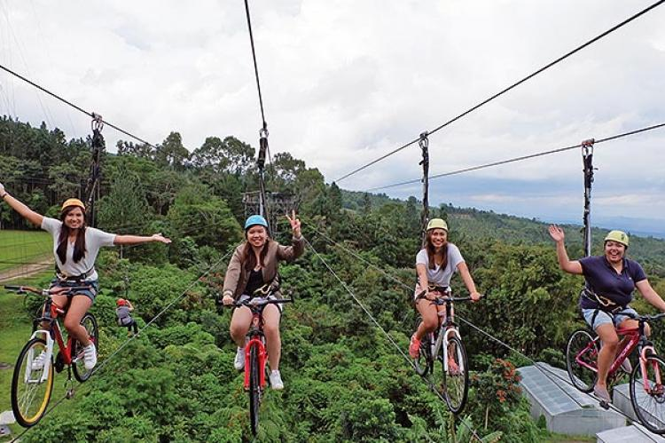 Why tourists should visit Davao | Sun.Star