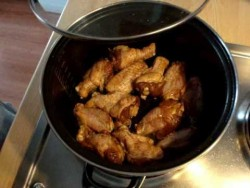 Chicken Adobo – YouTube