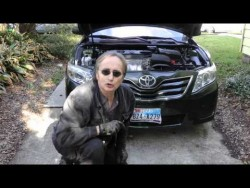 How To Quickly Check A Used Car For Purchase – YouTube