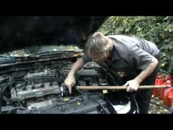 What to do if your car won't start. – YouTube