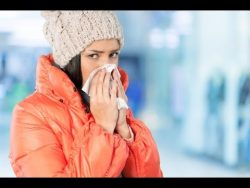 Natural Ways to Protect Yourself from Cold and Flu – YouTube