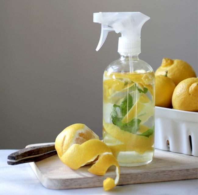 16 Reasons Why Lemons Are the Most Useful Thing in the World