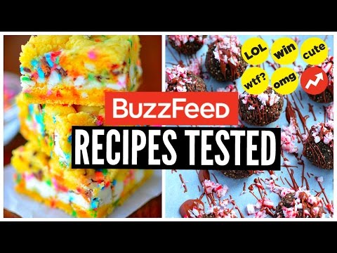 DIY New Years Eve Snacks & Desserts – YouTube