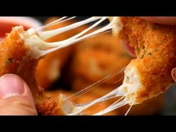8 Game Day Appetizers – YouTube