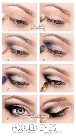 Makeup – Make Up #1975524 – Weddbook