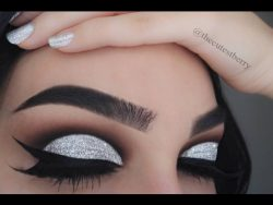 Makeup Tutorial Compilation #20 – YouTube