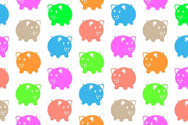 31 Money Saving Tricks for Students – Fastweb