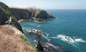 10 of the best US hiking trails: readers' travel tips | Travel | The Guardian