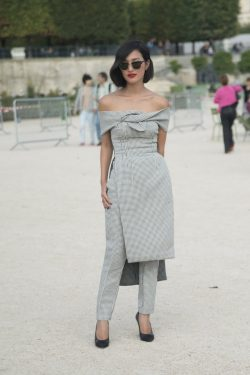 What Is Your Style by Zodiac Sign? | POPSUGAR Fashion